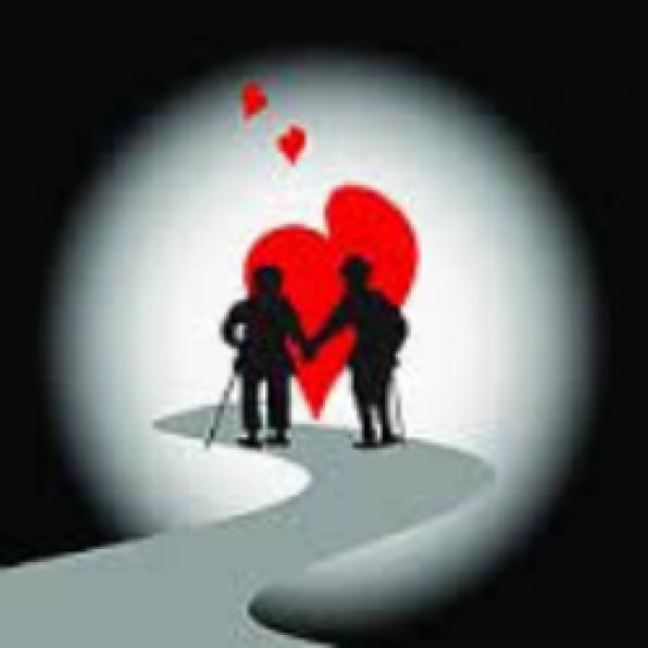 Tản mạn đời tha hương: Nghĩ về hôn nhân gia đình hôm nay