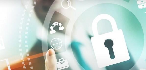 Bảo mật khi lướt web: 'Phòng bệnh hơn chữa bệnh'
