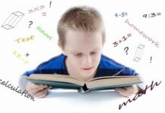 8 mẹo hay giúp bạn học đâu nhớ đó, nhớ nhanh, nhớ đến già, nắm vững #4 tăng tốc gấp 9 lần