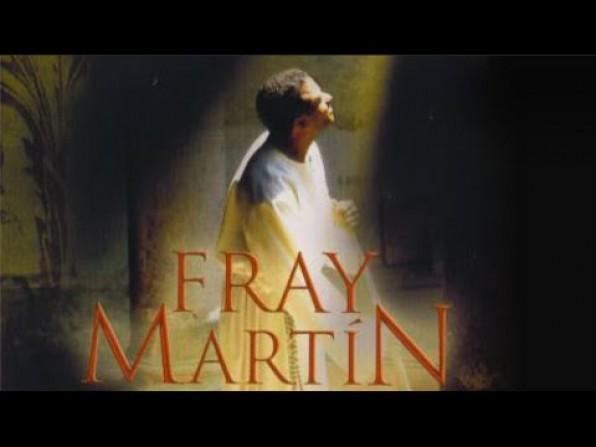 Phim Công giáo | Thánh Martino Porres