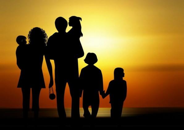 Nhẫn nhục làm nên hạnh phúc gia đình?