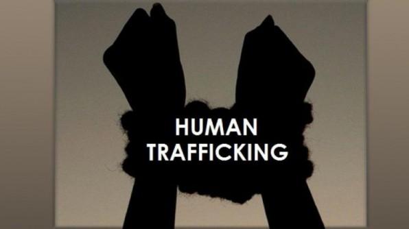 Ngày thế giới chống buôn người – Lời kêu gọi của Caritas quốc tế