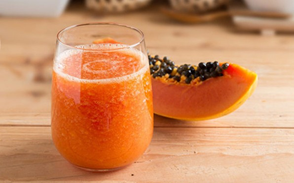 Ngăn ngừa hàng loạt ung thư nguy hiểm chỉ với 6 loại trái cây rẻ bèo, chuyên gia dinh dưỡng đặc biệt khuyên dùng