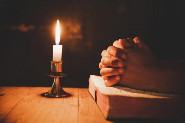 Sáu cách đơn giản để cảm tạ Chúa