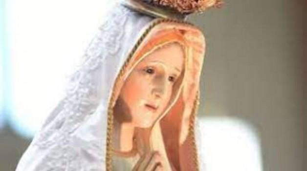 Hiệp thông cầu nguyện với đền Fatima cho Việt Nam. Nếu đã thấy hỏa ngục, bạn còn cười được không?